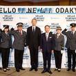 小田急「混んでて遅い」返上へ新ダイヤ発表 快速急行大増発 停車駅変更、新特急も