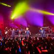 JAM Project、最新アルバムの世界にDIVEする全国ツアー開幕