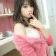AKB48・島田晴香、圏外メンバーの苦しさやジェラシーをフォトブックで赤裸々に告白