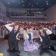 """CINDERELLA PARTY!""3周年と原紗友里さんの誕生日をお祝い! 公開録音イベントリポート"
