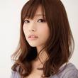"""美人声優""""りっか様""""こと「立花理香」来年2月CDデビュー決定"""