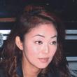 """中島知子、オセロ復活可能でも「全脱ぎ写真集」撮り続けたがる""""自信の源"""""""