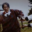 【フル】あの最強のおばあちゃん「トメさん」が帰ってきた!「登米無双2」