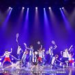 ミュージカル『テニスの王子様』TEAM Party SEIGAKU・ROKKAKUを終え、テニミュは全国大会へ!