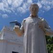 【新東方見聞録】東南アジア・カトリック教会巡りの旅へ!