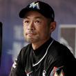 【MLB】イチロー代理人がアスレチックスと接触か 監督は元マリナーズ指揮官メルビン氏