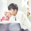 K、約3年ぶりのニューアルバムより新曲「指輪物語」MV公開