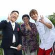 香取慎吾が橋田壽賀子にTwitter、Instagramを指南!