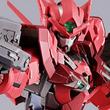 2次受注開始!『機動戦士ガンダム00F』METAL BUILD ガンダムアストレアTYPE-F、本日11月16日16時から!