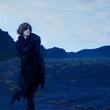 SUGIZO、アルバム『ONENESS M』の全曲試聴クロスフェード動画を公開