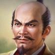 「信長の野望・大志」,豊臣秀吉,徳川家康,石田三成,竹中半兵衛の志を公開。恒例の開発者メールインタビューも