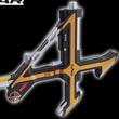 『仮面ライダー555』CSMカイザギアの「カイザブレイガン編」動画が公開!ガンモードの銃撃やブレードモードの発光をチェック!!