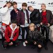 BTS(防弾少年団)、S・アオキ&デザイナー参加の「MIC Drop」SPリミックスのティーザー映像を公開