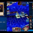 PC版「遊戯王 デュエルリンクス」がサービスイン。アプリ版とのデータ連携などで特典がもらえるリリース記念キャンペーンも
