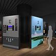 「FF」30年を振り返る「別れの物語展」には新開発の音声ARシステムが導入。これも体験できる特別先行観覧券の申込受付が11月18日12:00開始