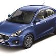 インドNo.1スズキ、トヨタEV投入へ 2020年めどで合意 成長市場に盤石のシェア強化