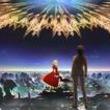 「Fate」シリーズ新作に西川貴教、さユりが書き下ろしテーマ曲
