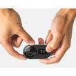 カメラ好き必見!元インスタグラムのエンジニアが開発した360度カメラ「Rylo」が秀逸