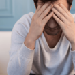 男だけど、男が怖い…男性恐怖症への対処法