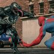 「MARVEL VS. CAPCOM: INFINITE」スパイダーマンの「ヴェノム」など3キャラクターがDLCに登場。PS4向けの新たな体験版やセールの情報も