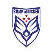BUMP OF CHICKEN、最新曲「記念撮影」MVに幕張メッセ映像