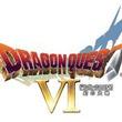 スマホ版「ドラゴンクエストVI 幻の大地」が期間限定セール中。2017年11月28日まで33%オフで購入可能に