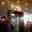 ジャズの聖地アメリカ・ニューヨークで老舗ジャズクラブ「ブルーノート」に行ってみた