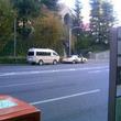 交通機動隊の覆面パトカーはセダンやクーペだけじゃない!
