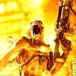 多彩なオンライン、多彩な武器……手の中で本格FPS体験を!『RESISTANCE(レジスタンス) -アメリカ最後の抵抗-』