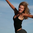 自由がテーマの「スピリットダンス」でココロも体も解放しよう