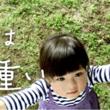 子育てママを応援!Webムービー「キミの重さは愛の重さ」公開