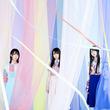 TrySailの新曲「WANTED GIRL」がTVアニメ『タイムボカン 逆襲の三悪人』オープニングテーマに決定