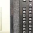 エレベーターの「開」は左にある? 知っていれば押し間違えない配置の法則性とは