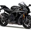 「道路」を走れないバイク発売 サーキット専用、2モデル ヤマハ発動機