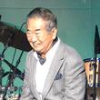元東京都知事・石原慎太郎「貴乃花親方は常識的」擁護発言で炎上