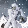 謎の雪男「イエティ」の正体がついに判明!正体はなんと!