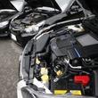 スバル水平対向エンジン搭載全モデルに直噴ターボ搭載予定。レガシィの次に載るのはどれだ?