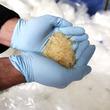 朝鮮半島 − 「覚せい剤はコメより流通」北朝鮮は「ヒロポン」で外貨獲得、労働刺激