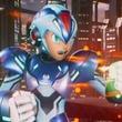 「MARVEL VS. CAPCOM: INFINITE」のDLCキャラクター第2弾が12月5日に実装。12キャラクターのエクストラコスチュームも同時配信
