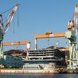 三菱重工、船舶事業再編で3代目「三菱造船」誕生へ 2018年1月1日設立