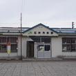 【北海道ゆるっと鉄道旅~札沼線3】石狩月形駅でふらり途中下車、歴史風情を