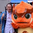 『激走戦隊カーレンジャー』『仮面ライダークウガ』で知られる高寺成紀Pの名ラジオ番組が一夜限りで復活!特撮ソングで2017年を振り返る年末特番が12月22日オンエア