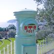 世界にひとつだけのオリーブ!香川県「小豆島オリーブ公園」でここにしかないご当地を見つけてみよう