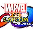 「MARVEL VS. CAPCOM: INFINITE」の「対戦体験版」が12月8日21:00から11日23:59まで配信決定