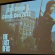 新動画も披露されたノーティドッグの期待作『The Last of Us』セッションリポート【Comic‐Con International 2012】