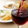アサヒの「ワイン値上げ」に戸惑いの声…アルパカなど87品目