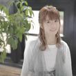 名シーン満載、藤田麻衣子×ゲーム「イケメン幕末」コラボMV