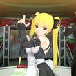 """『ドリームクラブZEROポータブル』DLC""""カタログVol.5""""は2012年8月2日に配信開始"""