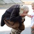103歳の日課 − 施されたお金をすべて寄付するお爺さん