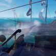 『Sea of Thieves』 レア社が開発を手掛ける海賊アクションゲームの発売日が2018年3月20日に決定【The Game Awards 2017】